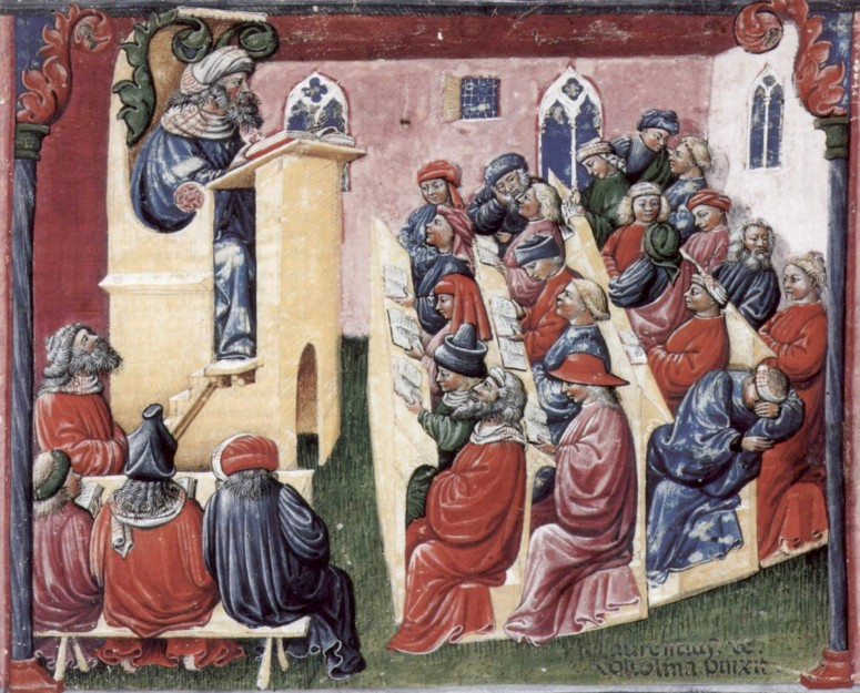 MedievalClassroomFullSz