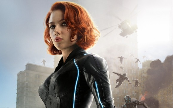 black_widow_avengers_age_of_ultron-wide-998x624