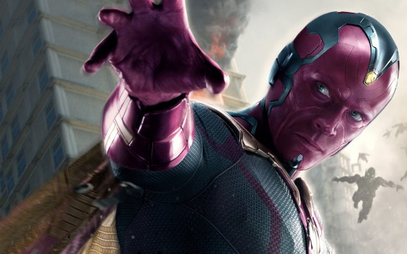 vision-avengers-2-age-of-ultron-paul-bettany-image-poster-wallpaper