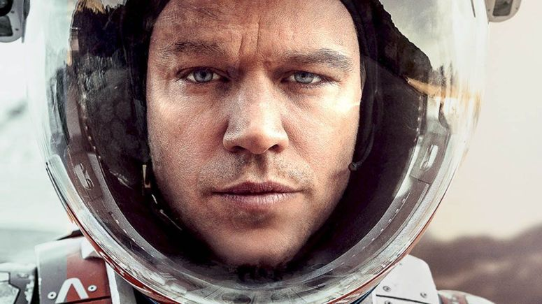 the-martian-trailer-review-help-is-only-140-million-miles-away-444521